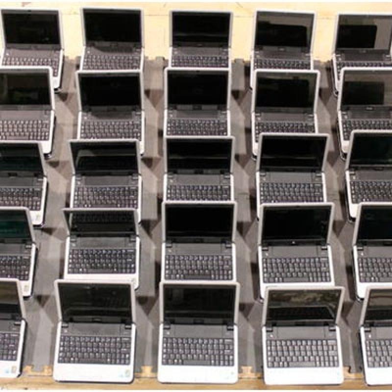 Compra de Equipamentos de Informática no Atacado Vila Gustavo - Equipamentos de Informática Usados