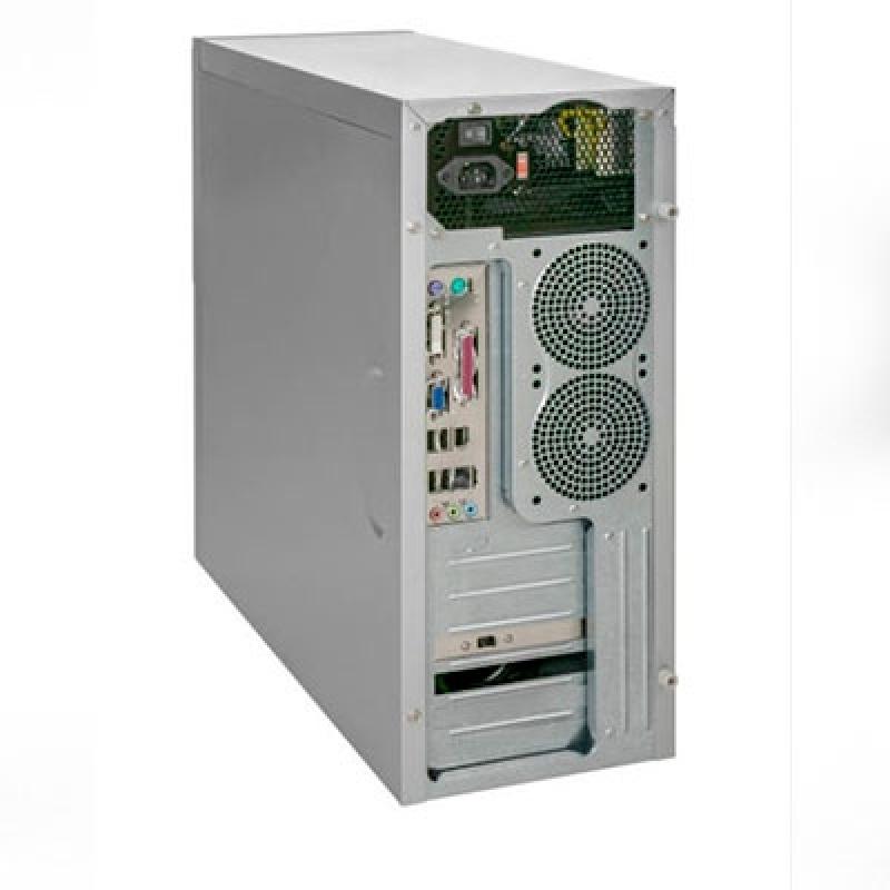 Compra de Equipamentos de Informática Marapoama - Equipamentos de Informática
