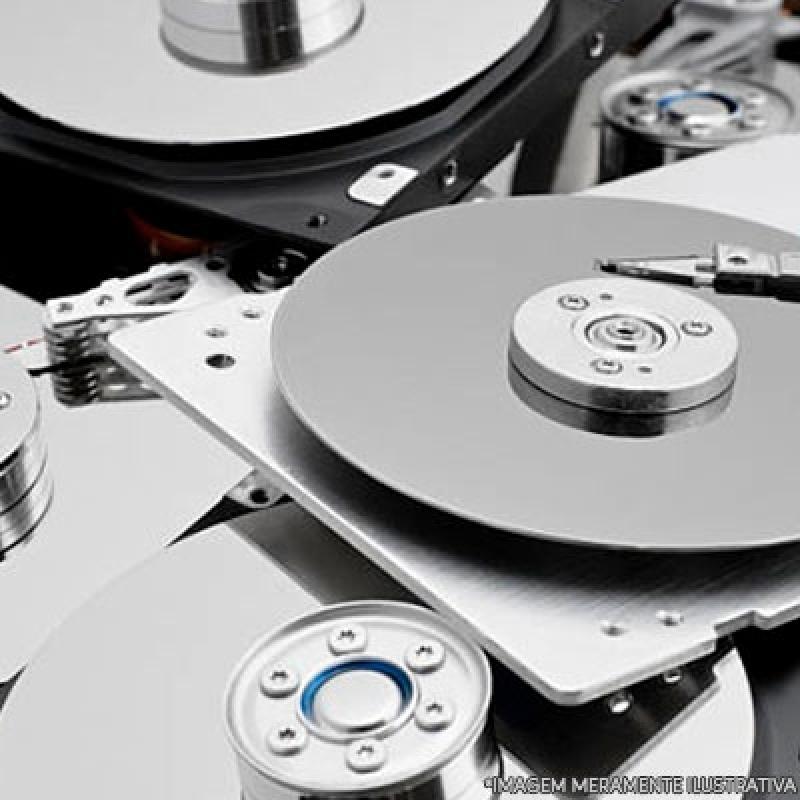 Destruição de Dados Trituração Orçamento Cotia - Destruição de Dados Documentada