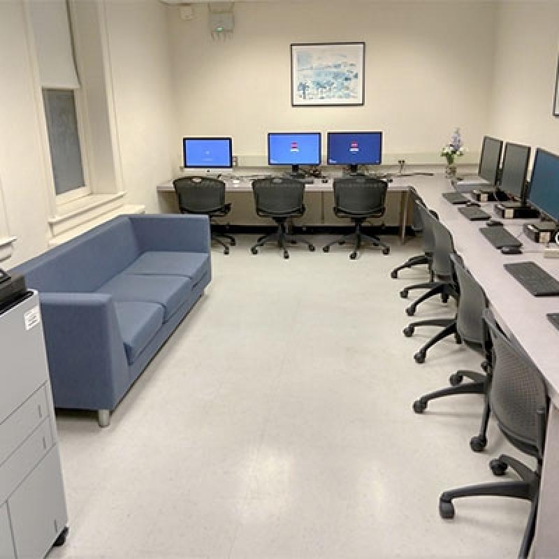 Equipamento de Informática para Empresa Canguera - Equipamentos de Informática para Empresa