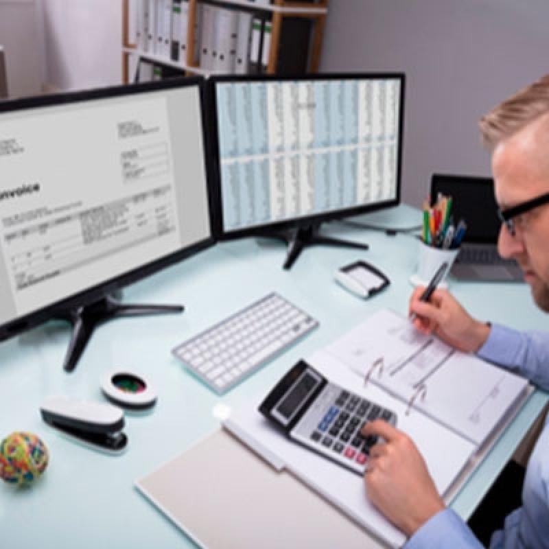 Equipamento e Suprimento de Informática Cajamar - Equipamentos de Informática