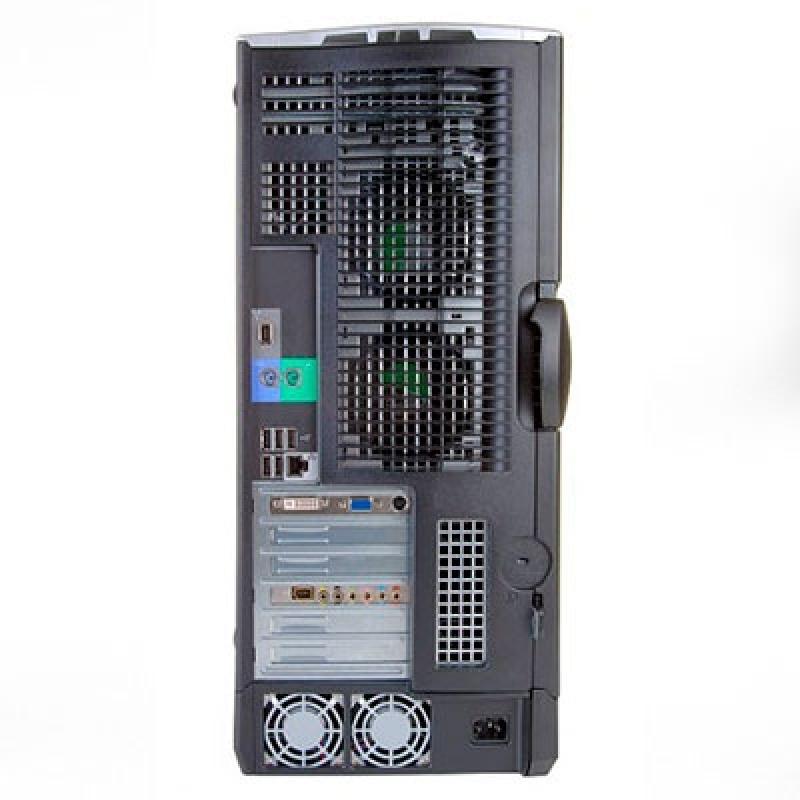 Equipamentos de Informática para Datacenter Preço Mairinque - Equipamentos de Informática para Empresa