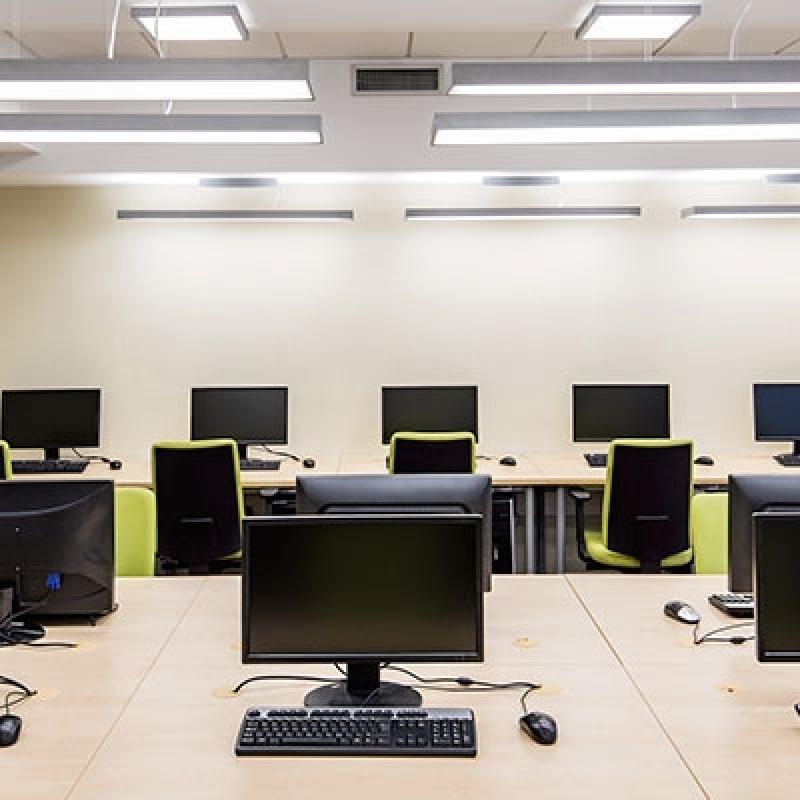 Equipamentos de Informática para Empresa Preço Tanquinho - Equipamentos de Informática para Empresa