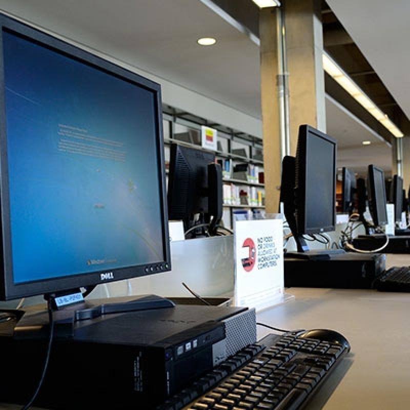 Equipamentos de Informática para Ti Preço Piracicaba - Equipamentos de Informática