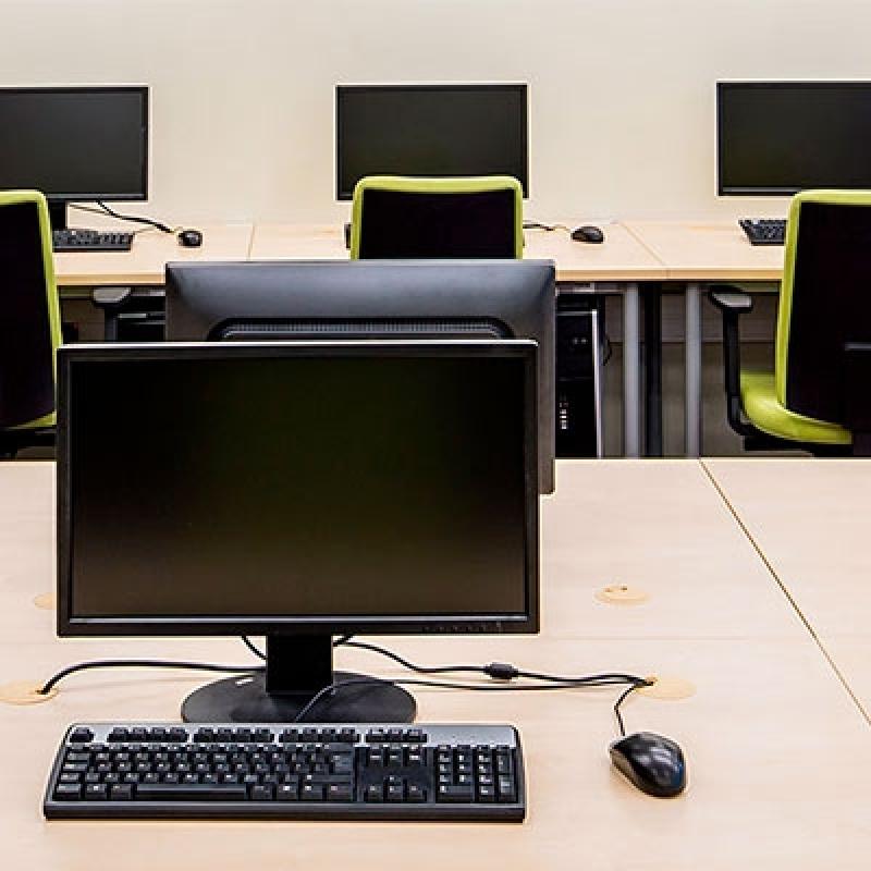 Revenda de Equipamentos de Informática para Ti Jaboticabal - Equipamentos de Informática