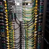 compra de equipamentos de informática para servidor Rio Grande do Sul