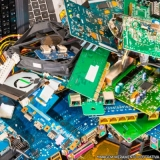 descarte equipamentos informática orçamento Santa Catarina