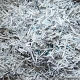 destruição de documento valores Biritiba Mirim