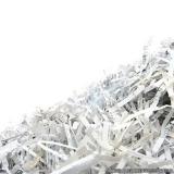 destruição documentos administrativos