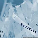 Destruição Documentos Contabilísticos
