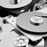 empresa de descarte de equipamentos de armazenamento de dados Vinhedo