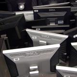 equipamentos de informática usados