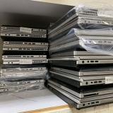 equipamento de informática no atacado Salesópolis