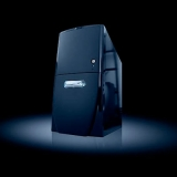 equipamento de informática Verava