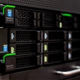 equipamentos de informática de servidor preço Cajamar