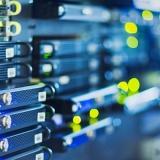 equipamentos de informática de servidor Moema