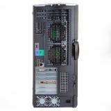 equipamentos de informática para datacenter preço Mairinque
