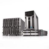 equipamentos de informática para servidor São Paulo