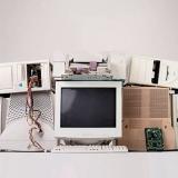 equipamentos de informática preço Saúde
