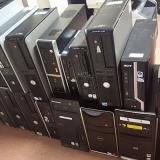 equipamentos de informática usados preço Jardins