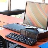 equipamentos e suprimentos de informática preço Cardeal