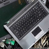 onde encontro reciclagem de lixos eletrônicos Jardim Luzitânia