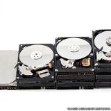 orçamento de reciclagem em peças de informática Salto