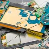 preço de reciclagem placas de circuito impresso Planalto Paulista