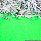 procuro por destruição documentos confidenciais Batatuba