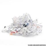 procuro por destruição documentos Itaim Bibi