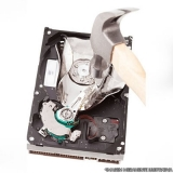 reciclagem peças de informática valor Ibitiruna