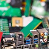 reciclagem placas circuito Marapoama