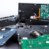 reciclagem produtos de informática valor Guarulhos