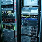 revenda de equipamentos de informática para datacenter Murundu