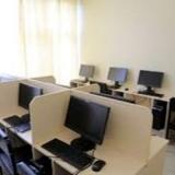 revenda de equipamentos de informática para empresa Santo Amaro