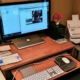 revenda de equipamentos de informática para escritório Vale do Paraíba
